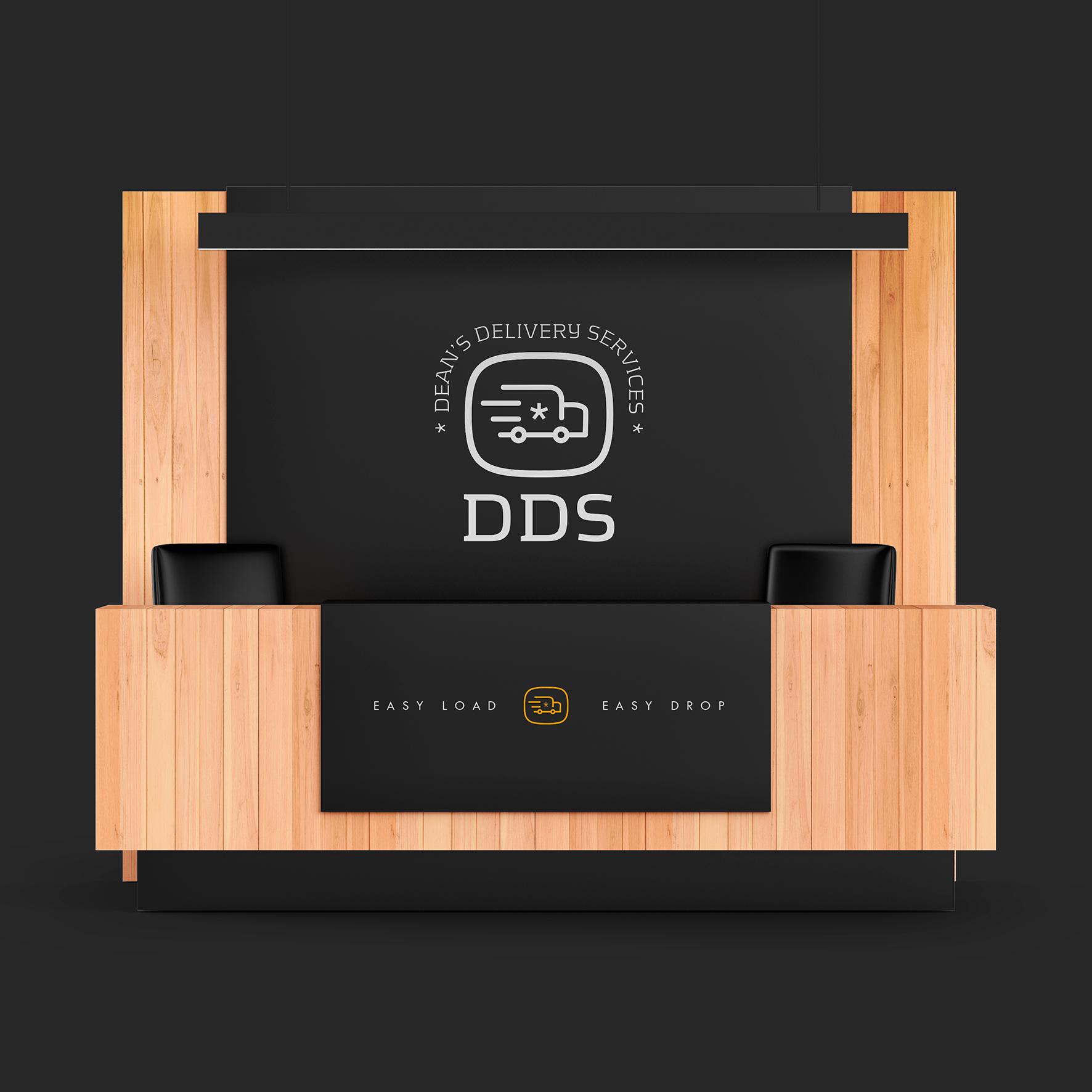 dds-2