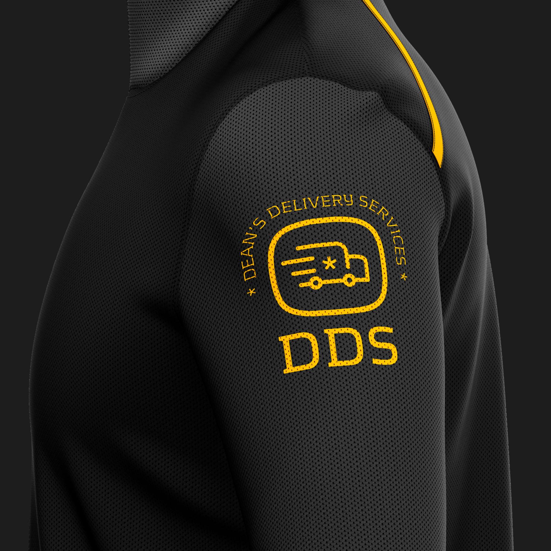 dds-4