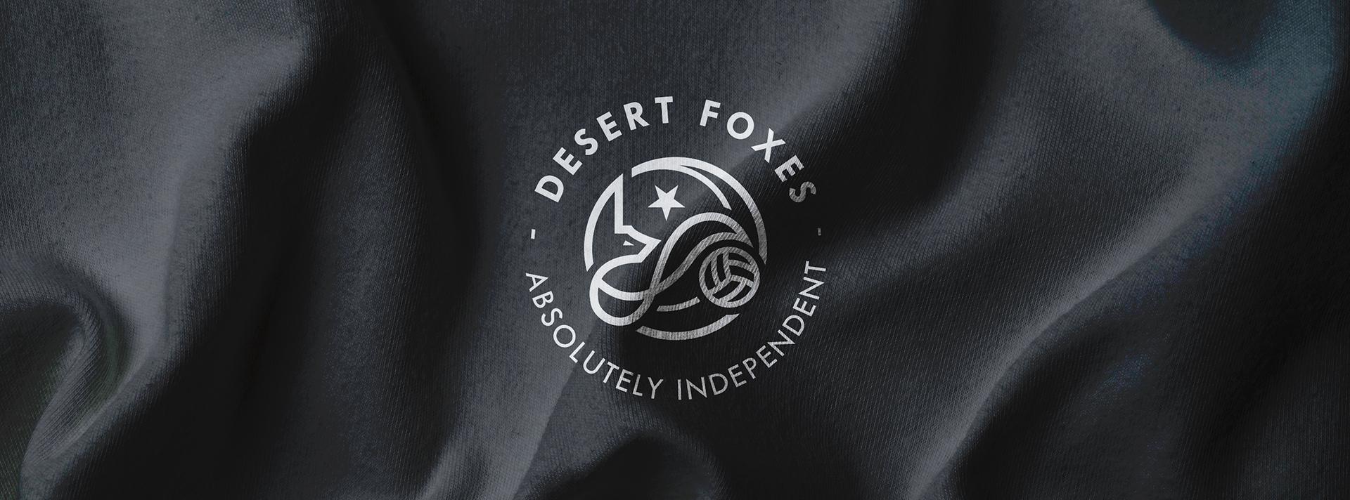 desertfoxes-1