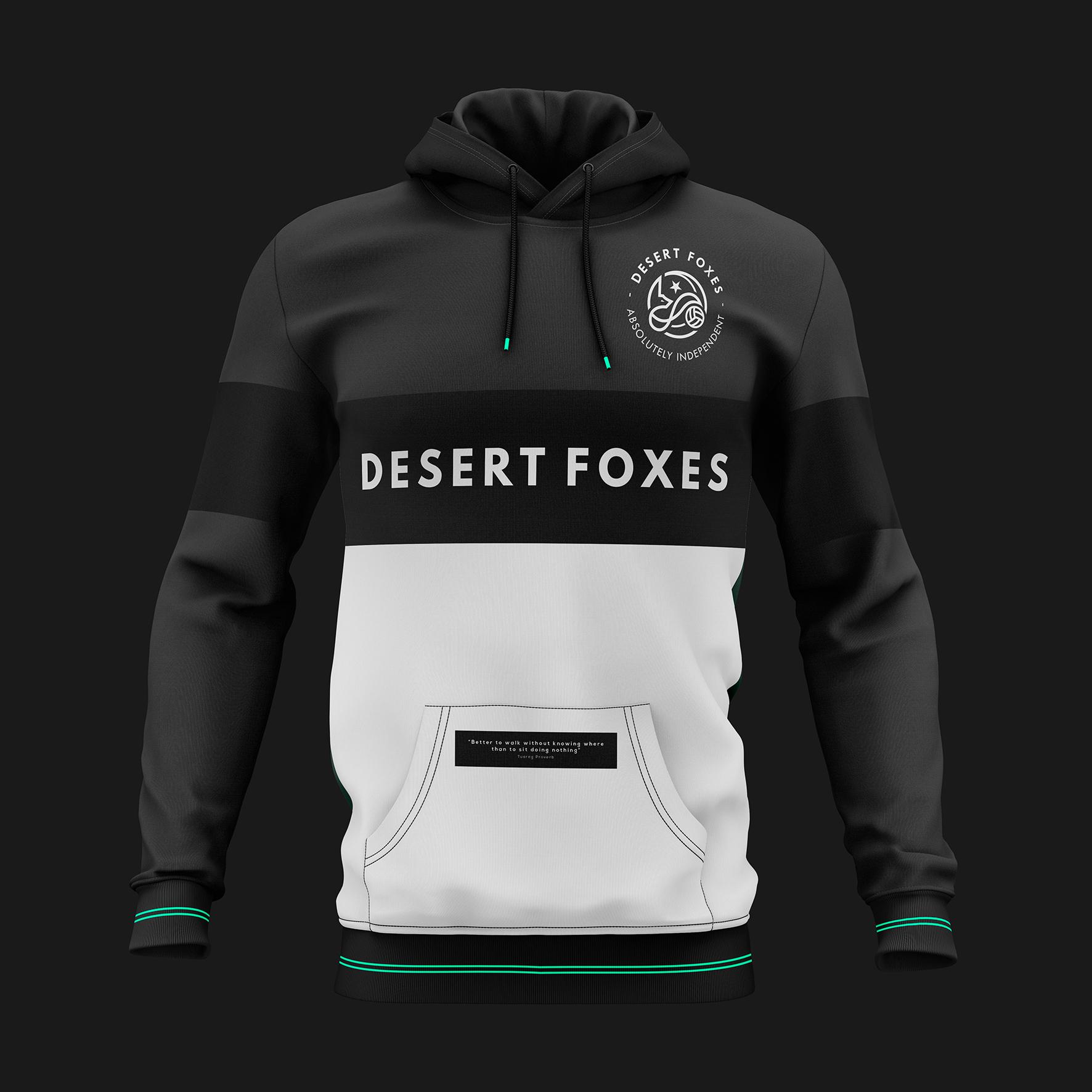 desertfoxes-10