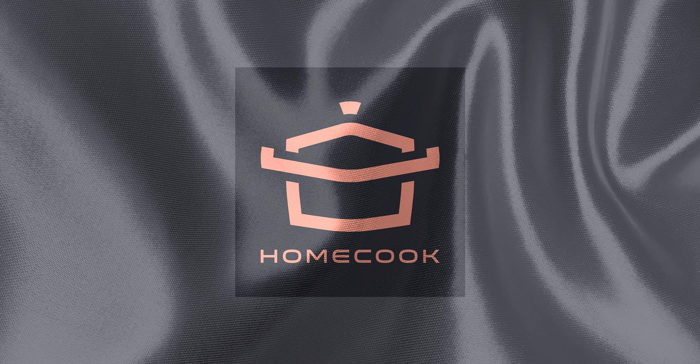 homecook-8