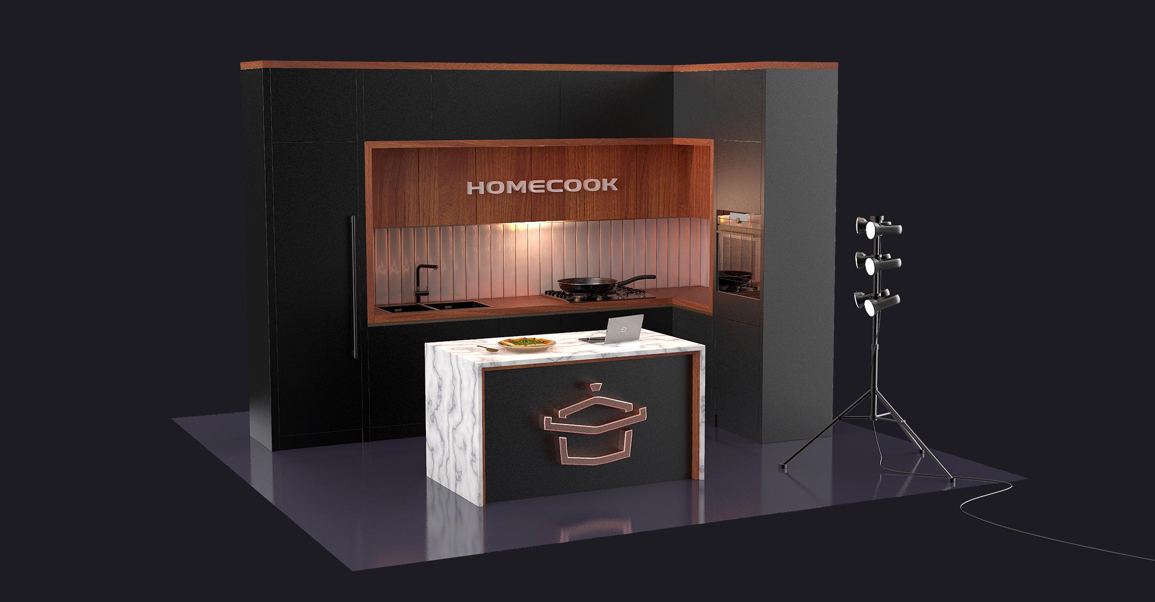 homecook-9