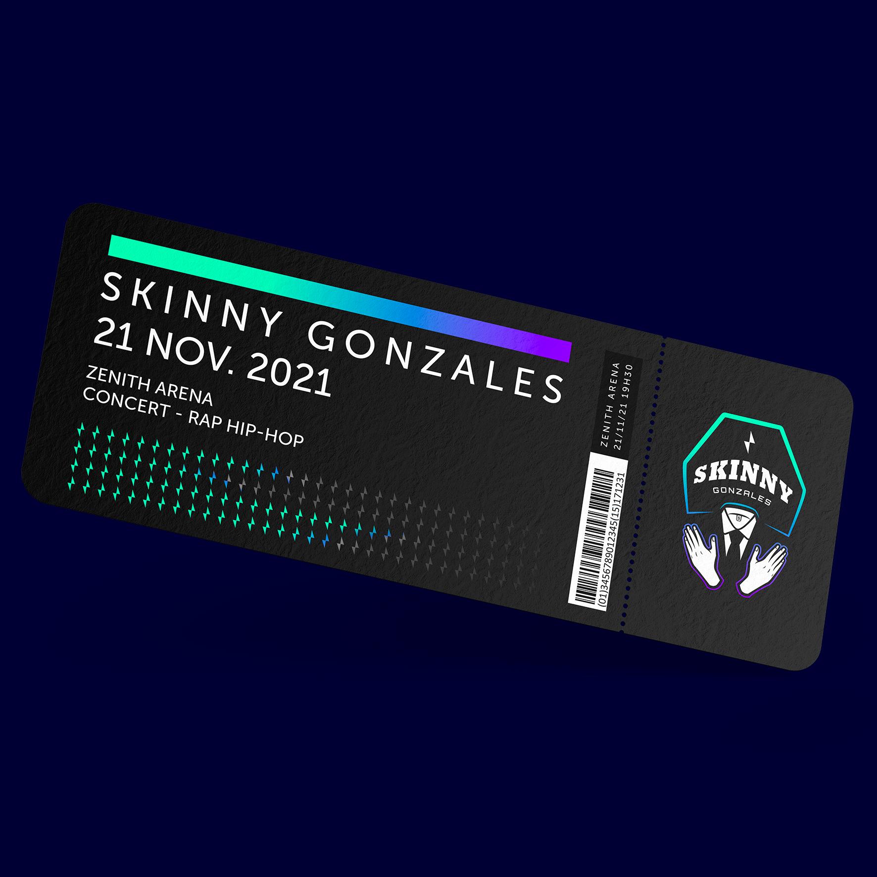 skinny-gonzales-concert-ticket-mockup