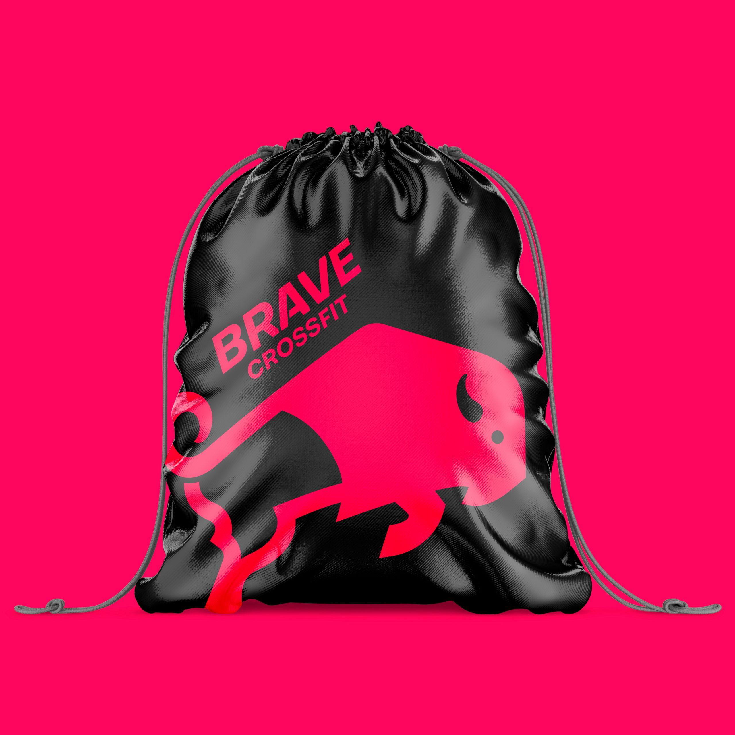 Brave-8