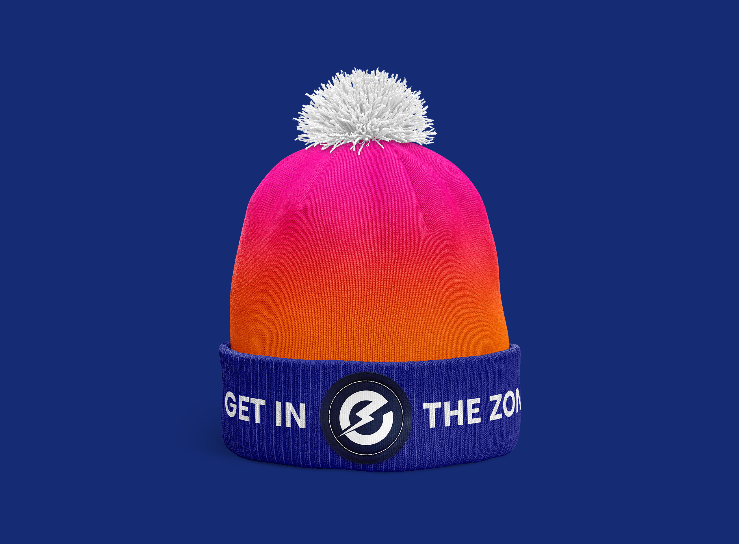 Winter-hat-Plaer