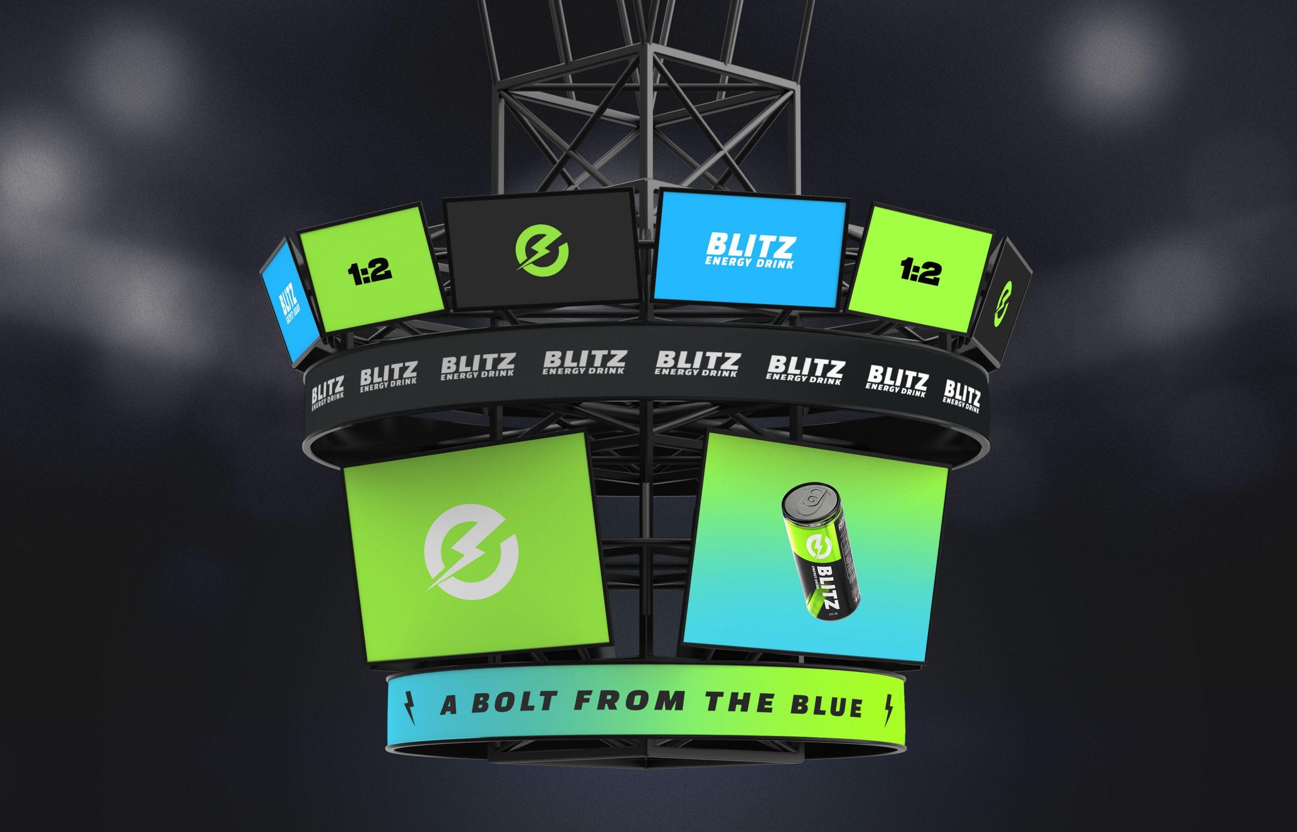 blitz-banner3