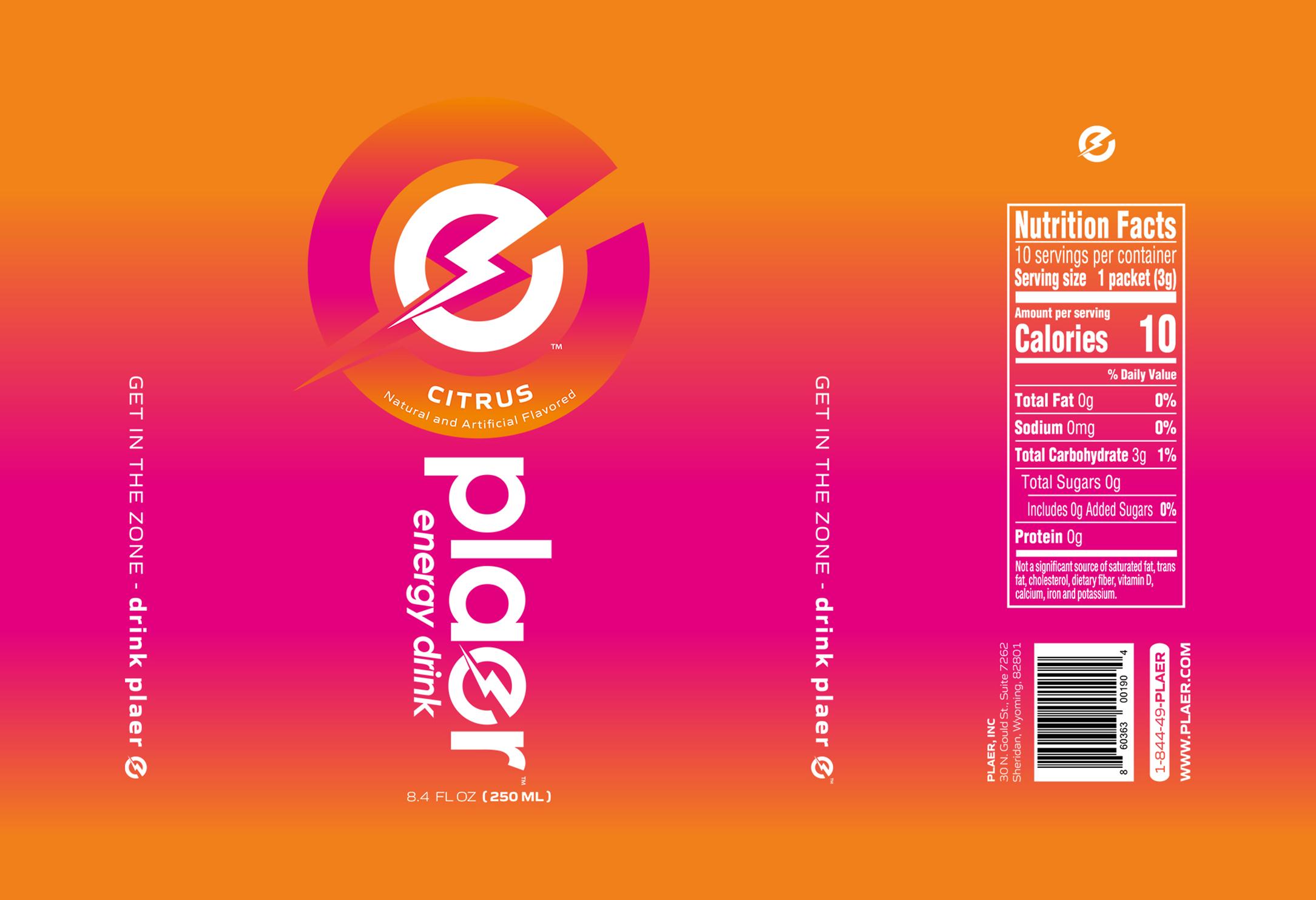 citrus packaging2
