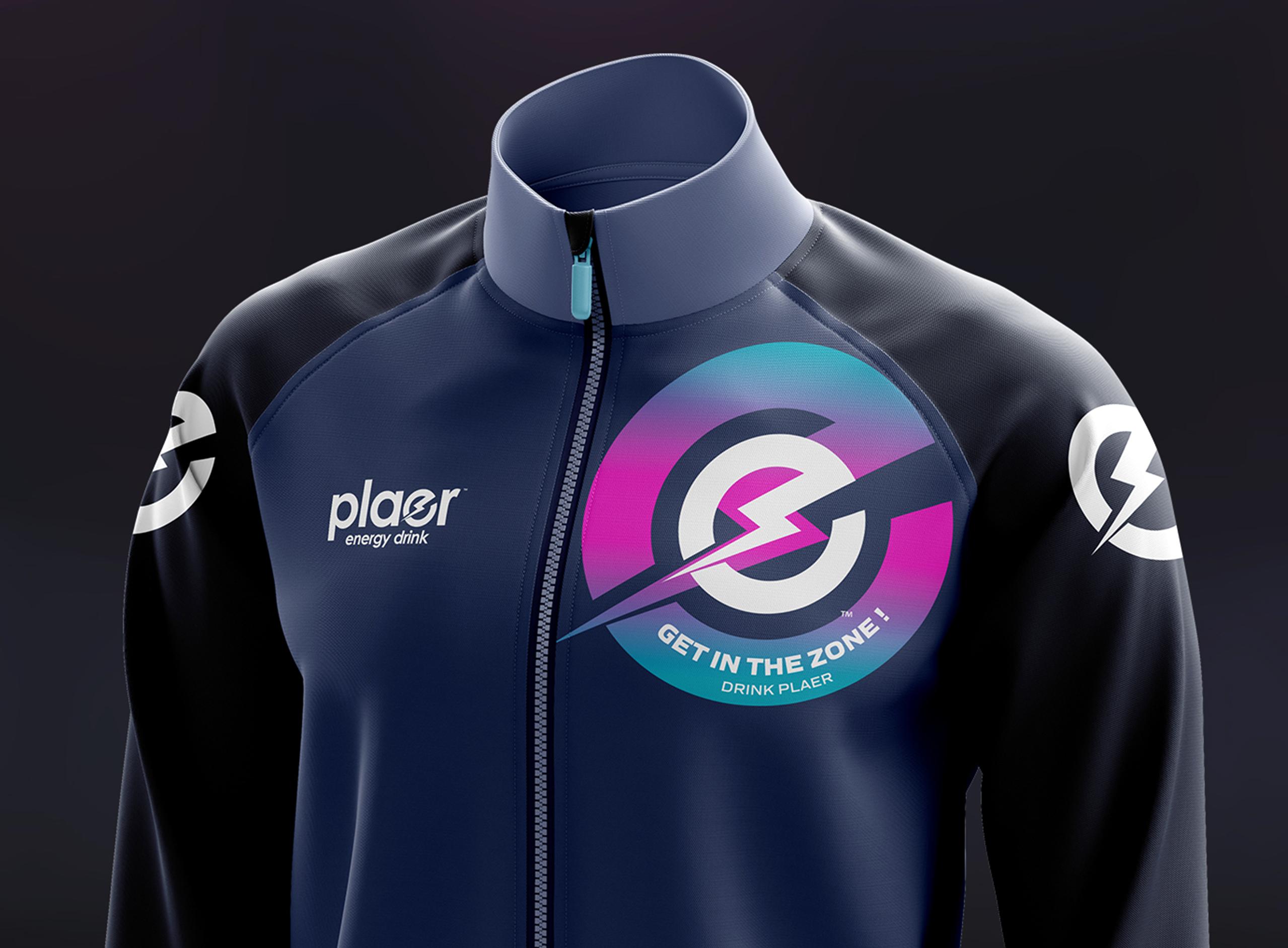 plaer-jacket-1