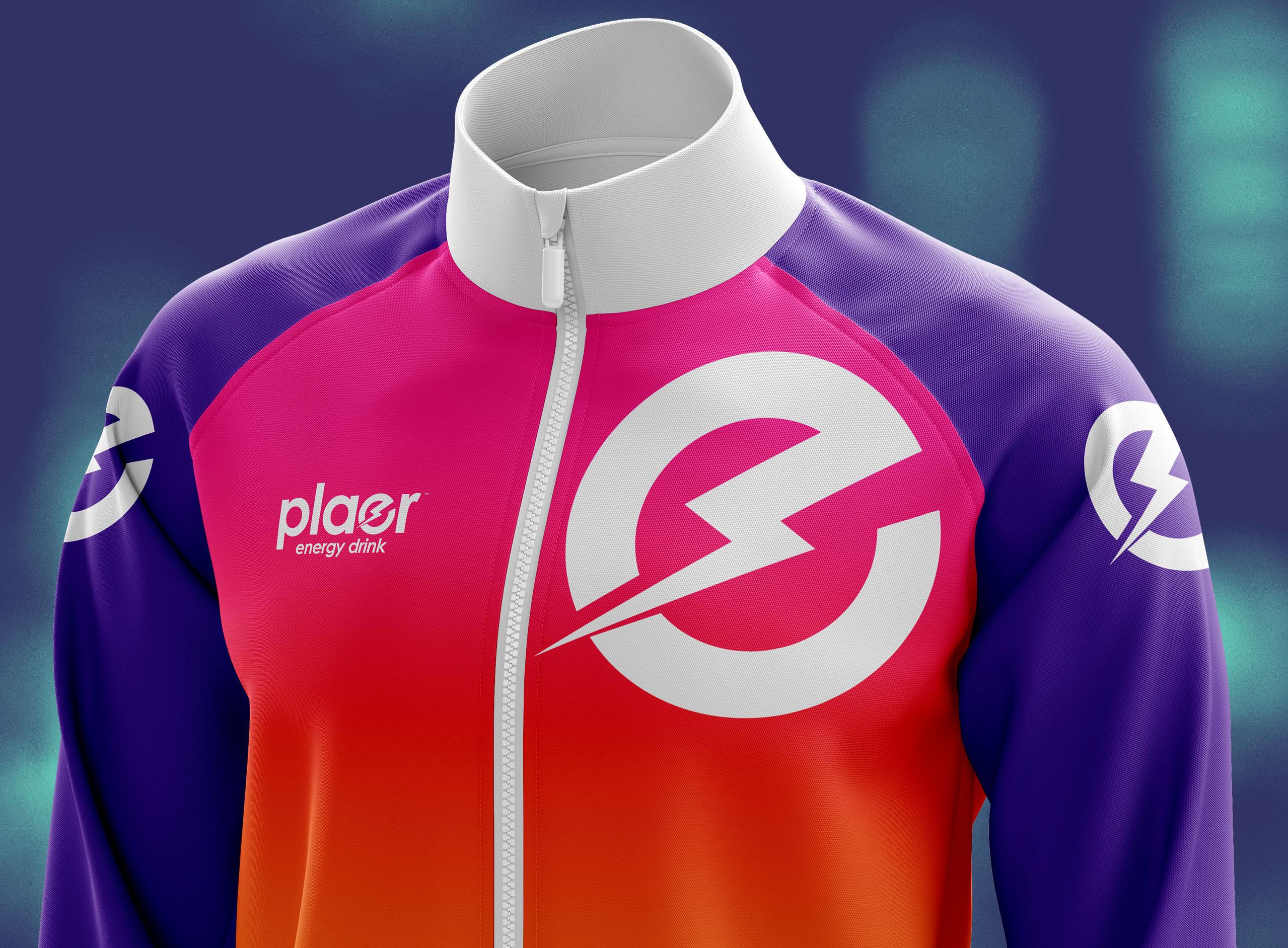 plaer-jacket-3