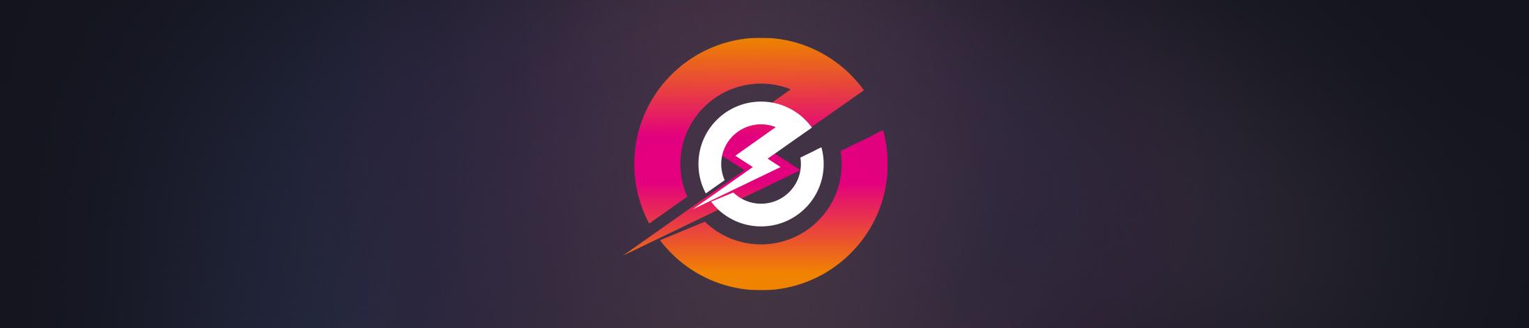 plaer logo-last1