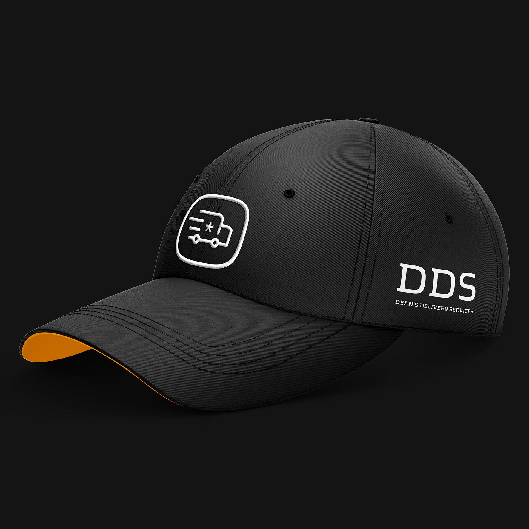 dds-11