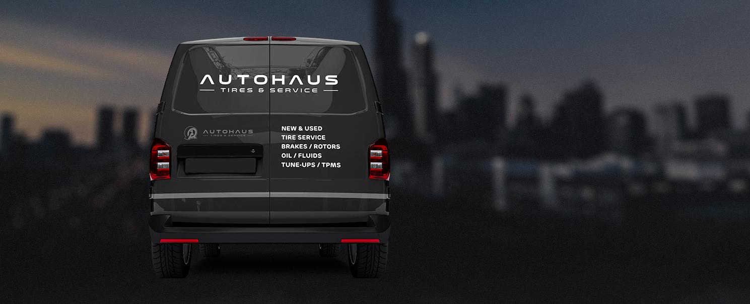 autohaus-10