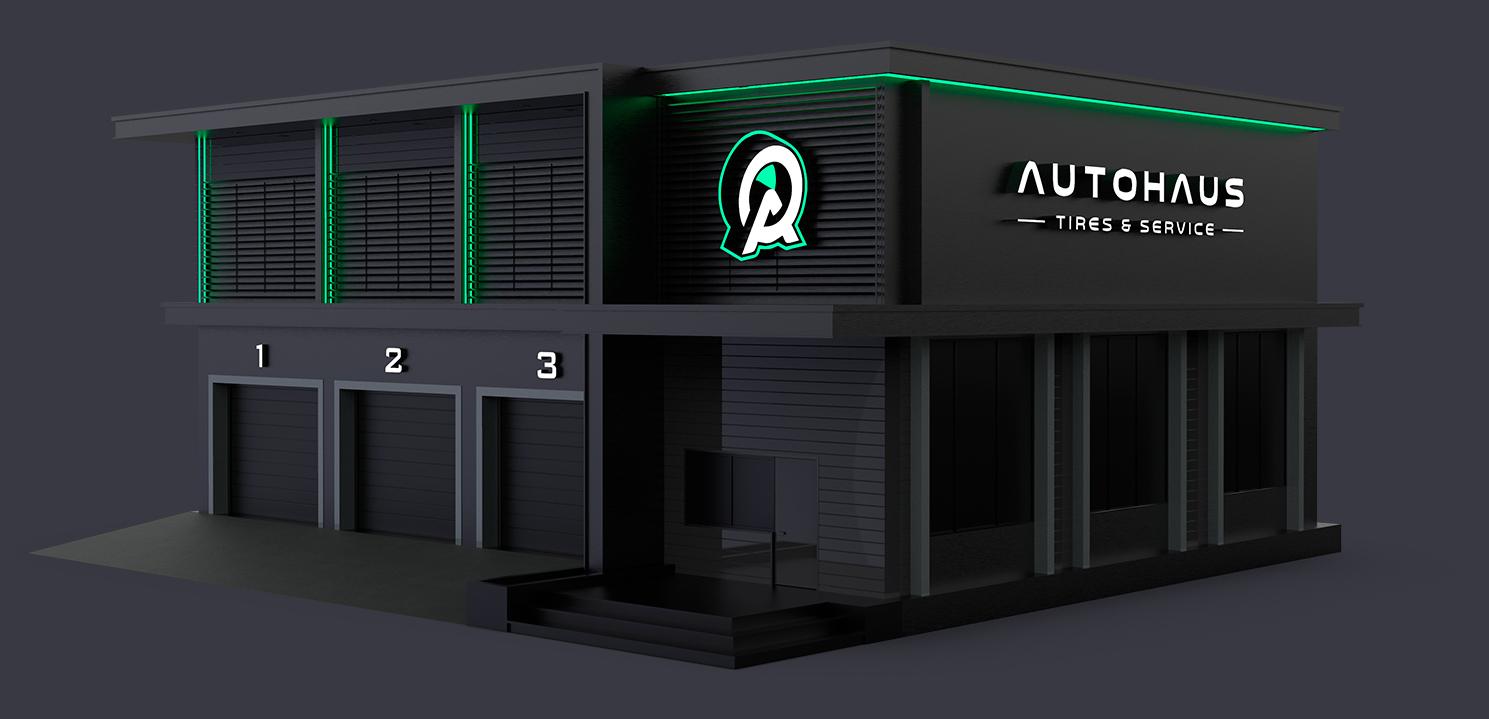 autohaus-3
