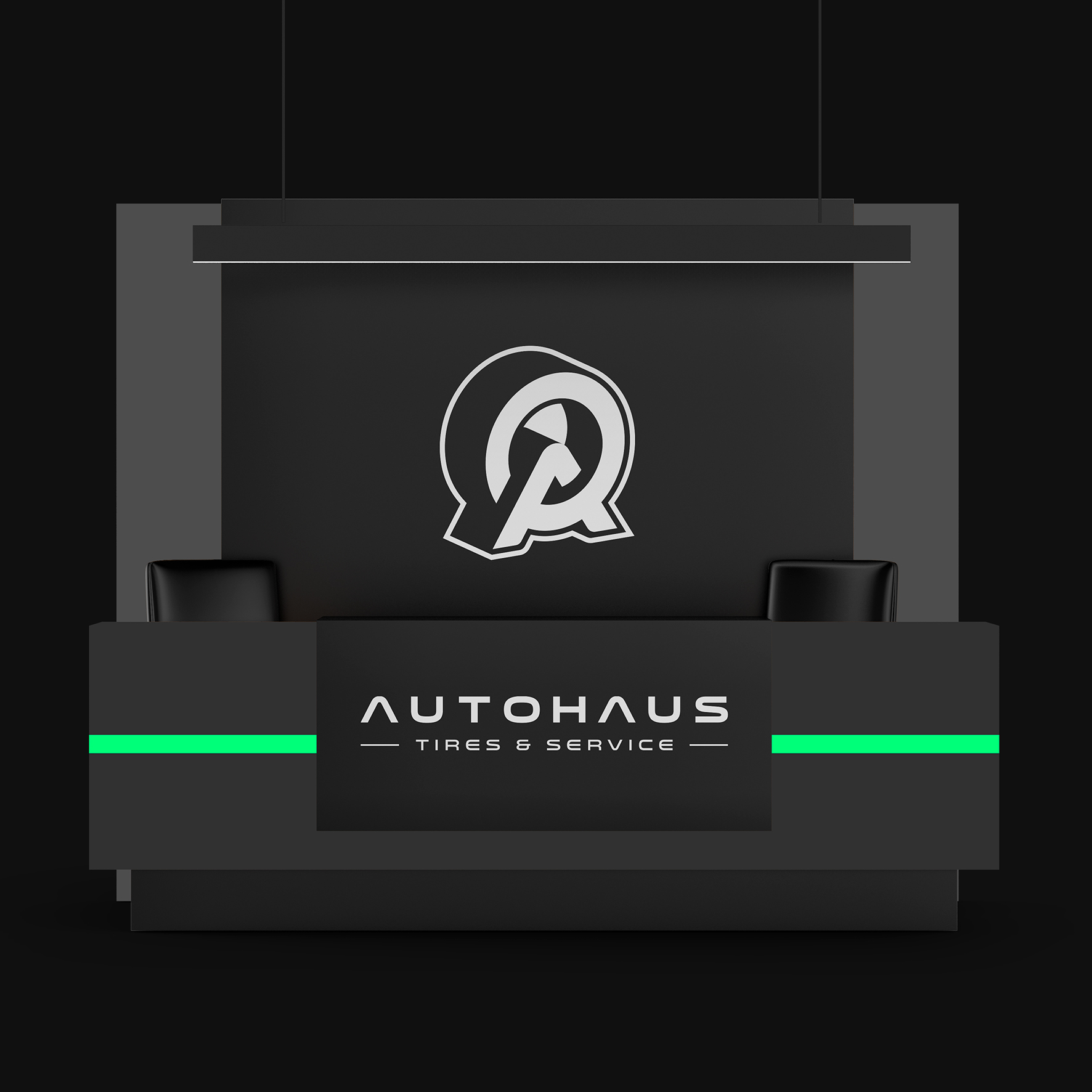 autohaus-4