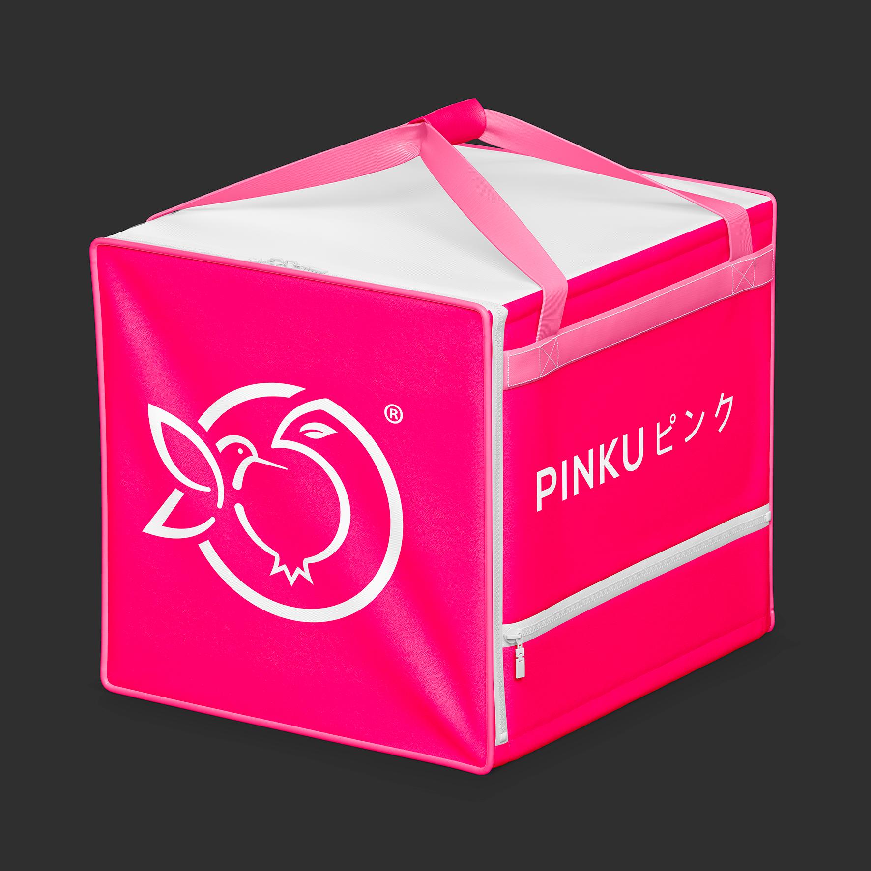 pinku-7