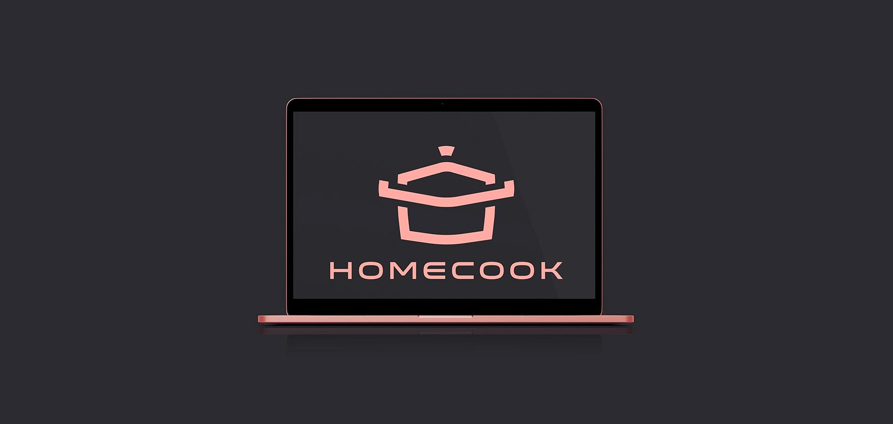 homecook-1