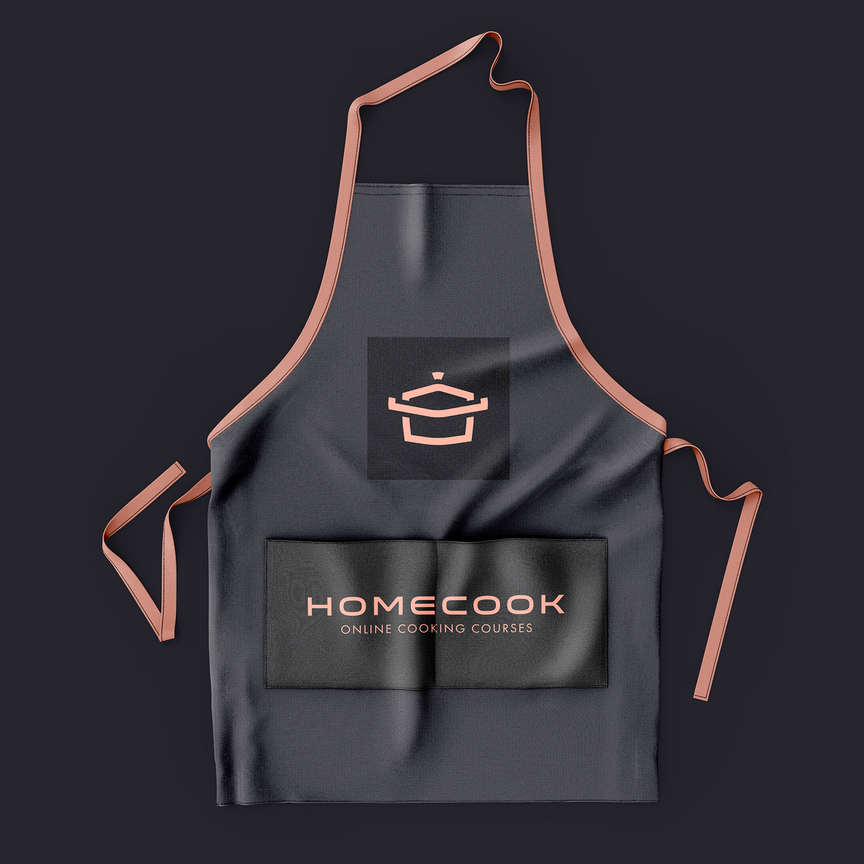 homecook-3