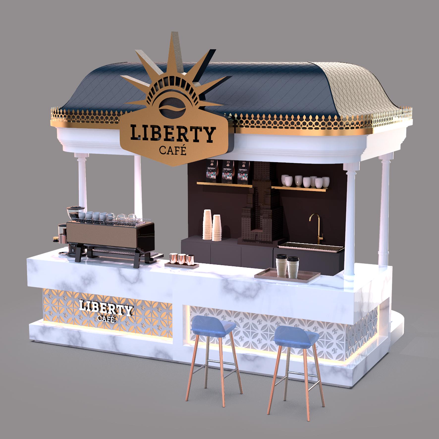 liberty-9a